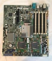 High quality  motherboard for DL160G5 457882 001 445183 001 Server Board|Motherboards| |  -