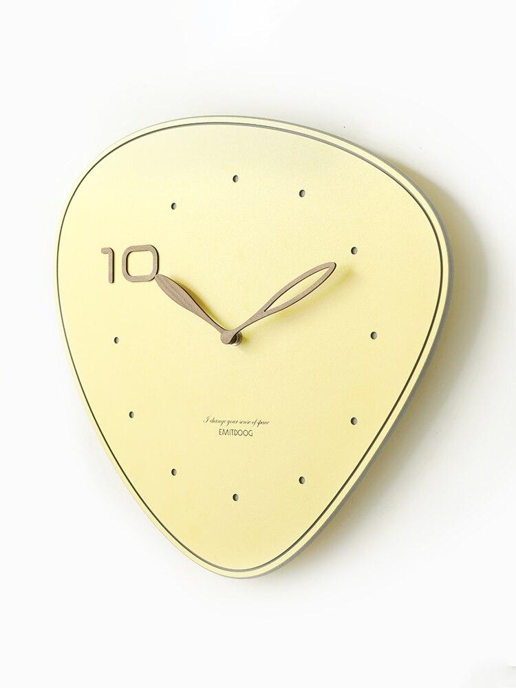 silent-wall-clock-modern-design-quartz-creative-outdoor-garden-clock-nordic-living-room-horloge-murale-home-decoration-yy60wc