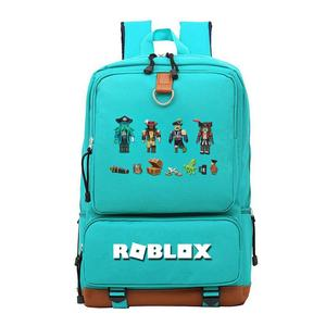 Plecak szkolny z miejscem na laptopa kobiety torby płócienne mężczyźni Canvas Travel plecaki turystyczne torba na co dzień szkolne torby dla nastolatków dzieci