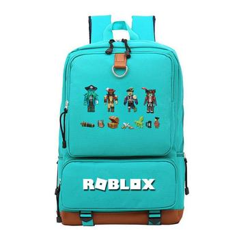 School Laptop Backpack Women Canvas Bags Men canvas Travel Leisure Backpacks Casual Bag School Bags For Teenager Kids three box mens backpack fashion pu leather backpack leisure student school bag for women men vintage casual laptop business bags