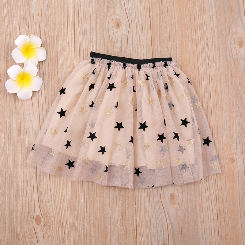 H0151e4dc75dd404499a41fd567d6424aq - Humor Bear Baby Girl Clothes Hot Summer Children's Girls' Clothing Sets Kids Bay clothes Toddler Chiffon bowknot coat+Pants 1-4Y