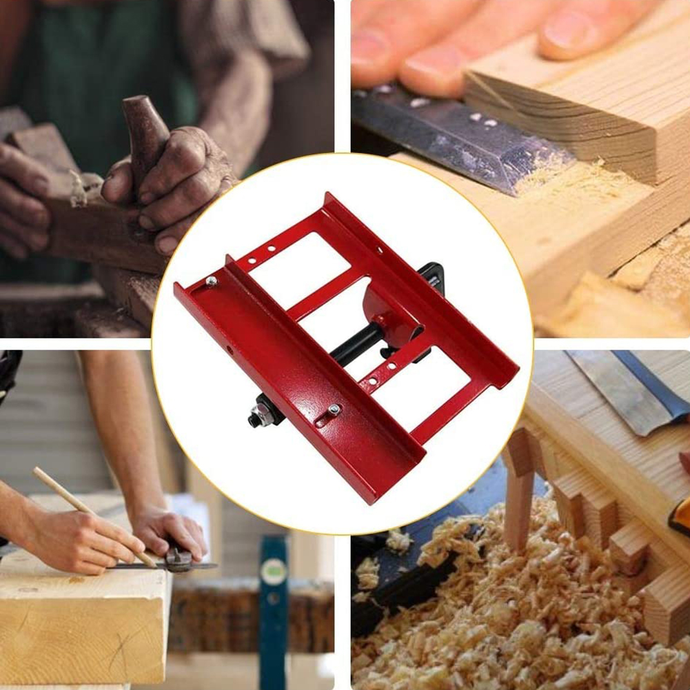 Tools : Timber Vertical Chainsaw Mill Construction Accessories Mini Portable Lumber Cutting Open Frame Steel Guide Bar Attachment