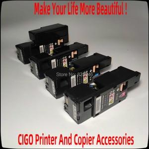 Image 2 - Toner Cartridge For Xerox Phaser 6020BI 6022NI WorkCentre 6025BI 6027NI Color Printer,For Xerox 6022 6020 6025 6027 BI NI Toner