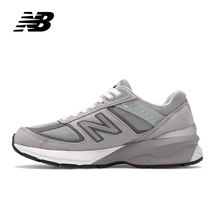 Original New Balance NB Official 2019 New Running Shoes Men's Shoes