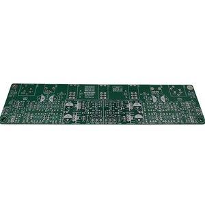 Image 3 - Lusya 2Pcs Bystone 28B SST2 BRYSTON Amplifier Circuit PCB Board 1Pcs PreamplifierอินพุตPCB Board T1138