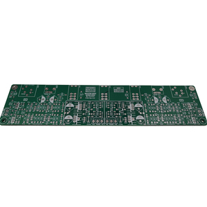 Image 3 - Lusya 2pcs Bystone 28B SST2 BRYSTON amplifier circuit PCB board with 1pcs Preamplifier input PCB board T1138