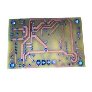 Image 2 - LM1875T LM2030A เครื่องขยายเสียง PCB