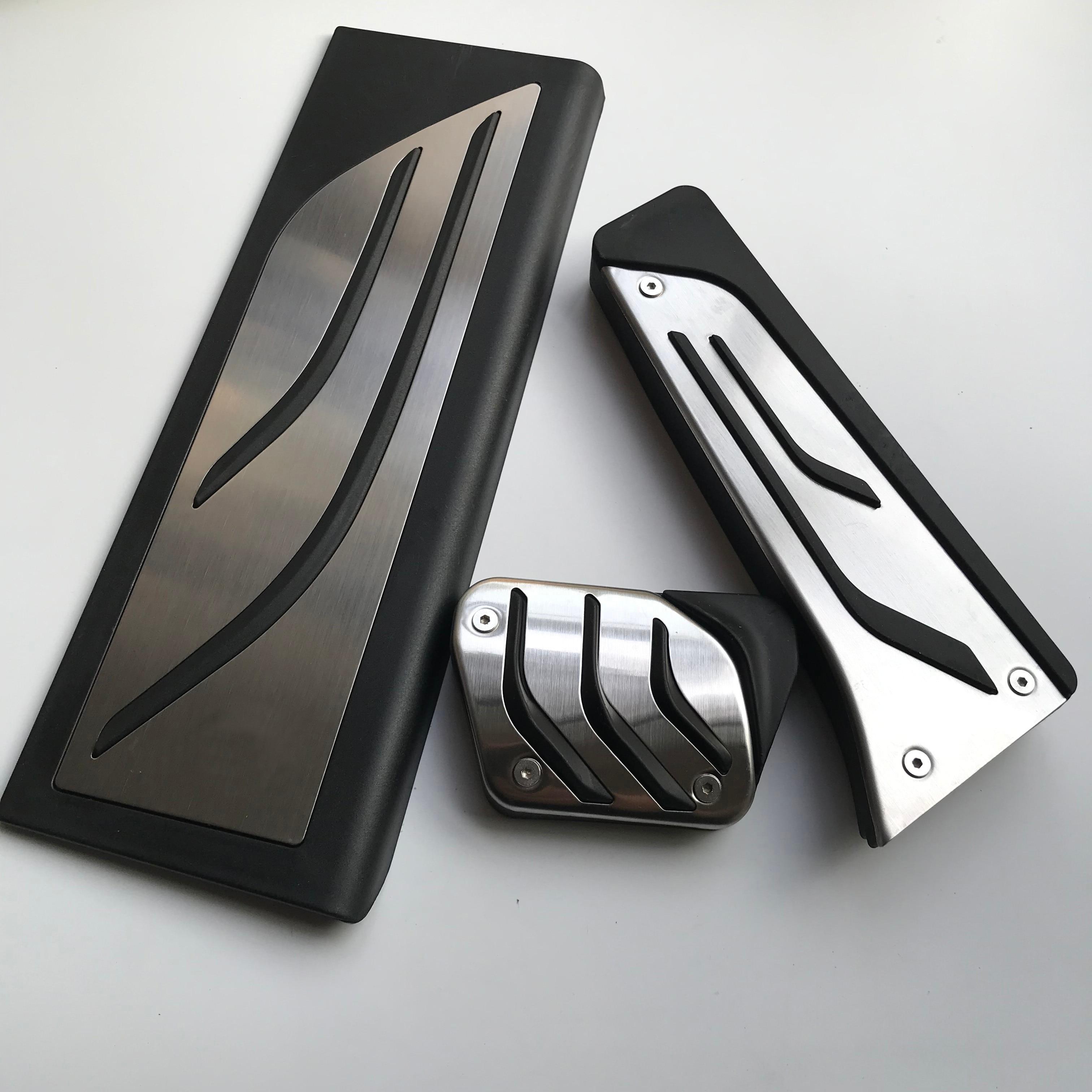Педаль газового тормоза для BMW X3 G01 X4 G02 2019 2020