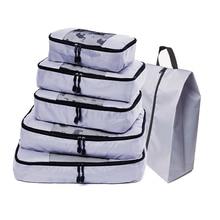 QIUYIN 5 Set Packing…