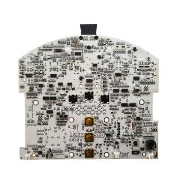 Per Irobot Roomba 660 Pcb Circuito Della Scheda Madre Mainboard 500 600 700 Serie
