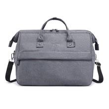 New Travel Bag Oxford Duffle Carry On Luggage Bags Men crossbody Tote Weekend shoulder bags Handbag