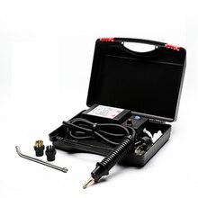 High Temperature Steam Cleaner…