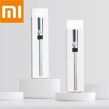 Xiaomi NexTool Multi funktion Induktion Taschenlampe Notfall Licht Camp Wand Tisch Lampe Sensor Beleuchtung Notfall power Bank