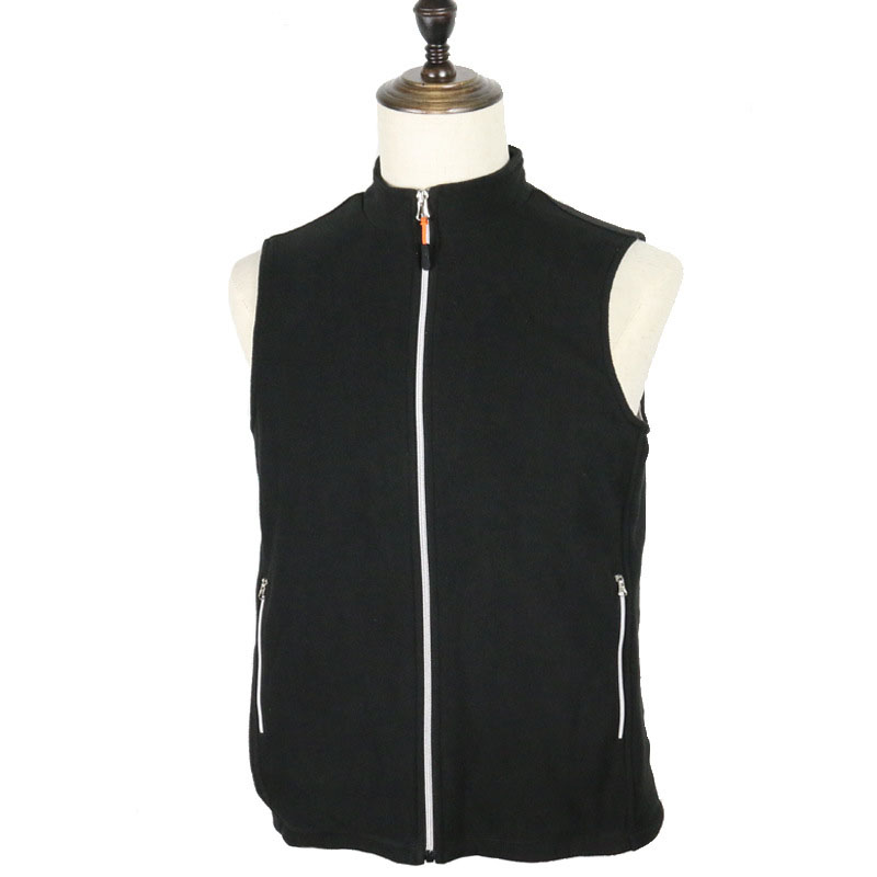 carbono aquecimento colete elétrico agite veludo aquecimento vestuários 888
