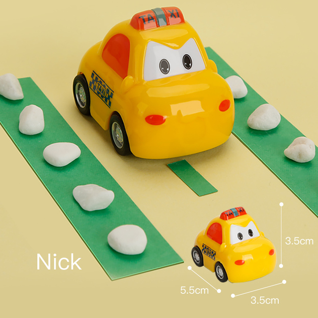 Beiens-Baby-Toy-Car-5-in-1-Set-Pull-Back-Car-Toys-for-Children-Racing-Car