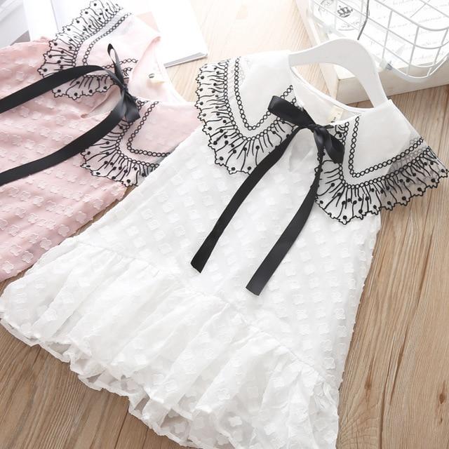 2020-Girl-Dress-Summer-Children-Clothing-Baby-Girls-Princess-Dress-Party-Kids-Dresses.jpg_640x640