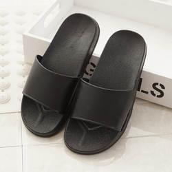 Carew/Новинка; стильная дышащая Нескользящая Противоударная обувь с магнитной застежкой для пар; милые домашние сандалии для мужчин и женщин