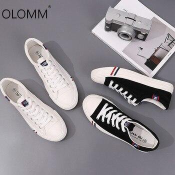 Summer New Canvas Straps Breathable Blackboard Shoes Male Sneakers Men  Zapatos De Hombre