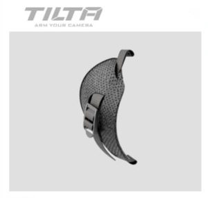 Image 2 - Tiltaing Hand Strap TA HS For Tilta SONY A7 A9 GH5 BMPCC 4K 6K Caemra Cage Rig  dslr camera accessories