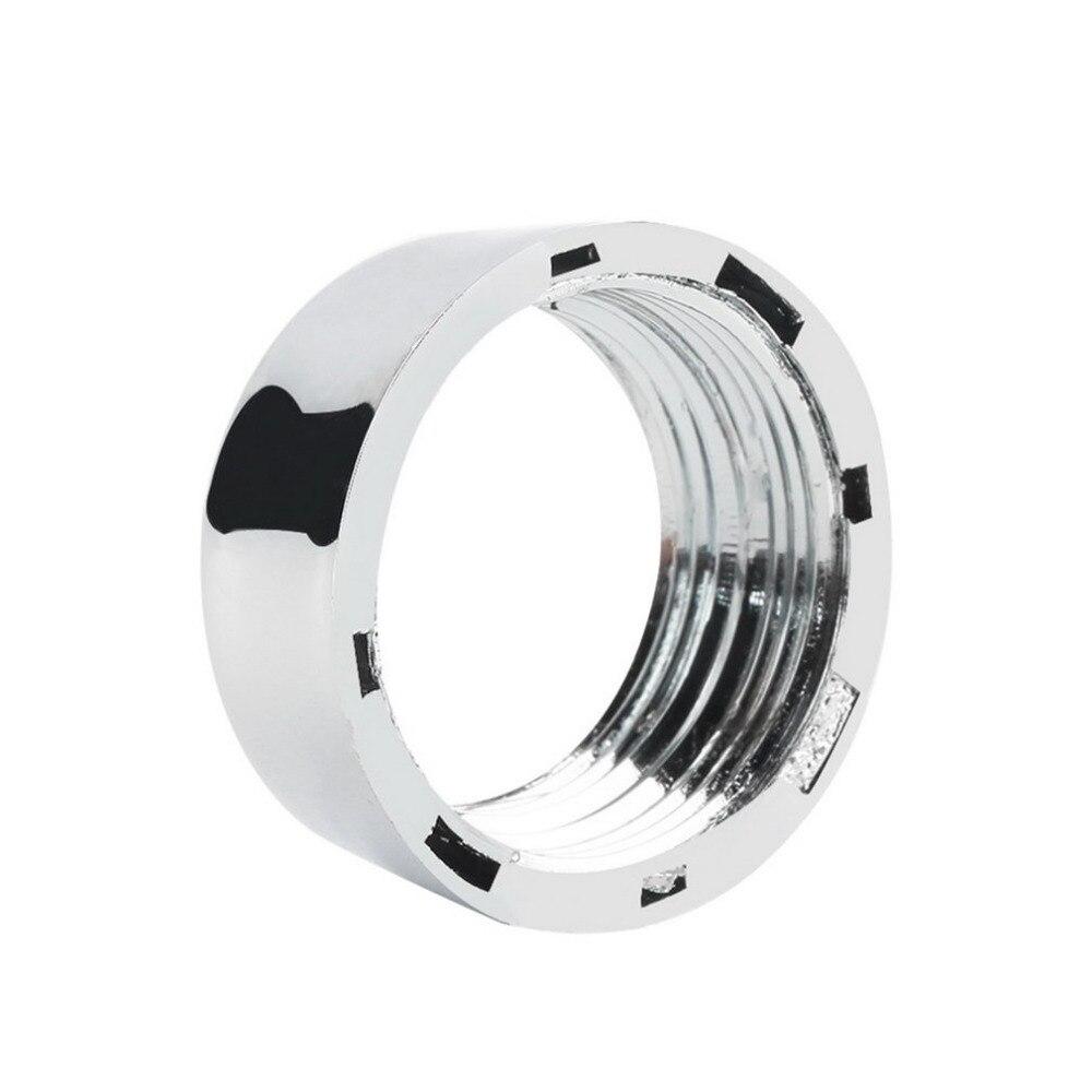 1 шт. кран-отводной клапан Адаптер кухонная раковина для садового шланга адаптер высокого качества кран адаптер кухонные аксессуары 23 мм