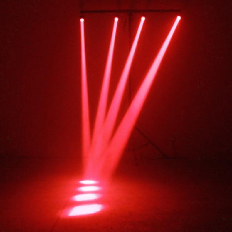 High Quality light disco