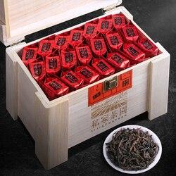 Супер Dahongpao чай вкус аутентичный Улун чай Wuyi горный Рок Чай Корица 2020 новый чай