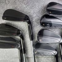 Nuevo https://ae01.alicdn.com/kf/H015cffb2fdff408b81e9586a4bbec92e9/E PON TOUR MB Golf hierros negro golf hierro forjado 4 P un conjunto de 7.jpg