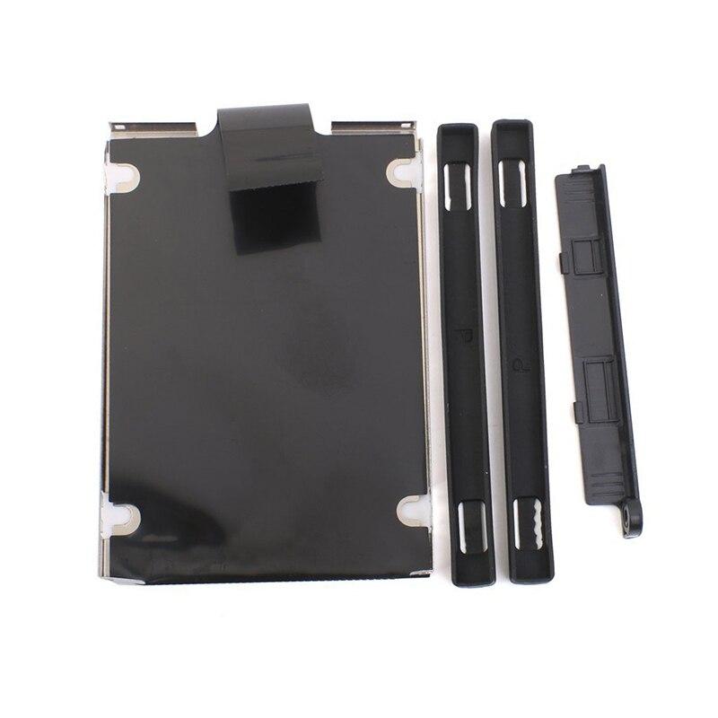 Hard Drive Cover + HDD Shelf For IBM X220 X230 X220i X220t X230i