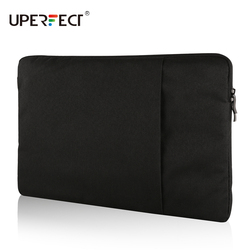 Uperfect À Prova D' Água anti queda laptop sleeve bag pouch case capa skins Para Monitor Apple Macbook Pro Ar Reina Barra de Toque