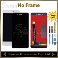 Спарта 5 ''LCD для Honor 6C DIG-L01 ЖК-дисплей с сенсорным экраном в сборе для Huawei Enjoy 6 S/Nova Smart DIG-L21 DIG-L21HN