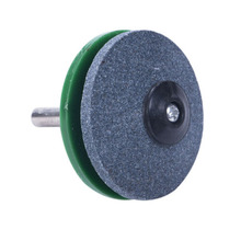 Garden Tools Rotary Drill Universal Lawn Mower Cutter Sharpener For Grinder Power Tool Part Accessories