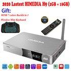 HIMEDIA H9 2GB 16GB ...