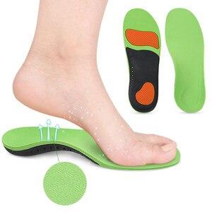 Best Orthopedic Shoes Sole Ins