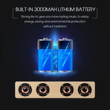 Waterproof Outdoor Bluetooth Speaker 2