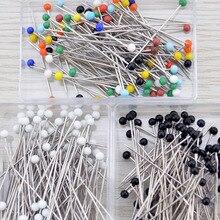 Sewing-Tools Corsage Dressmaking-Pins Pearl-Head Weddings-Supplies DIY for Multi-Purpose