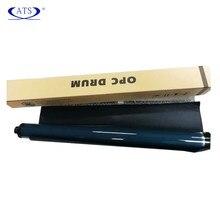 Фотобарабанное фазирующее устройство для Ricoh MPC2003 C2011 C2503SP C2503CL Совместимость MPC-2003 C-2011 C-2503SP C-2503CL для копира запасные Запчасти