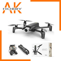 https://ae01.alicdn.com/kf/H0164a55f52ef48e0acb8513ea81108ddT/ต-นฉบ-บนกแก-ว-ANAFI-4K-HDR-GPS-Drone-การบ-นท-ก-WiFi-GPS-drones-AI.jpg