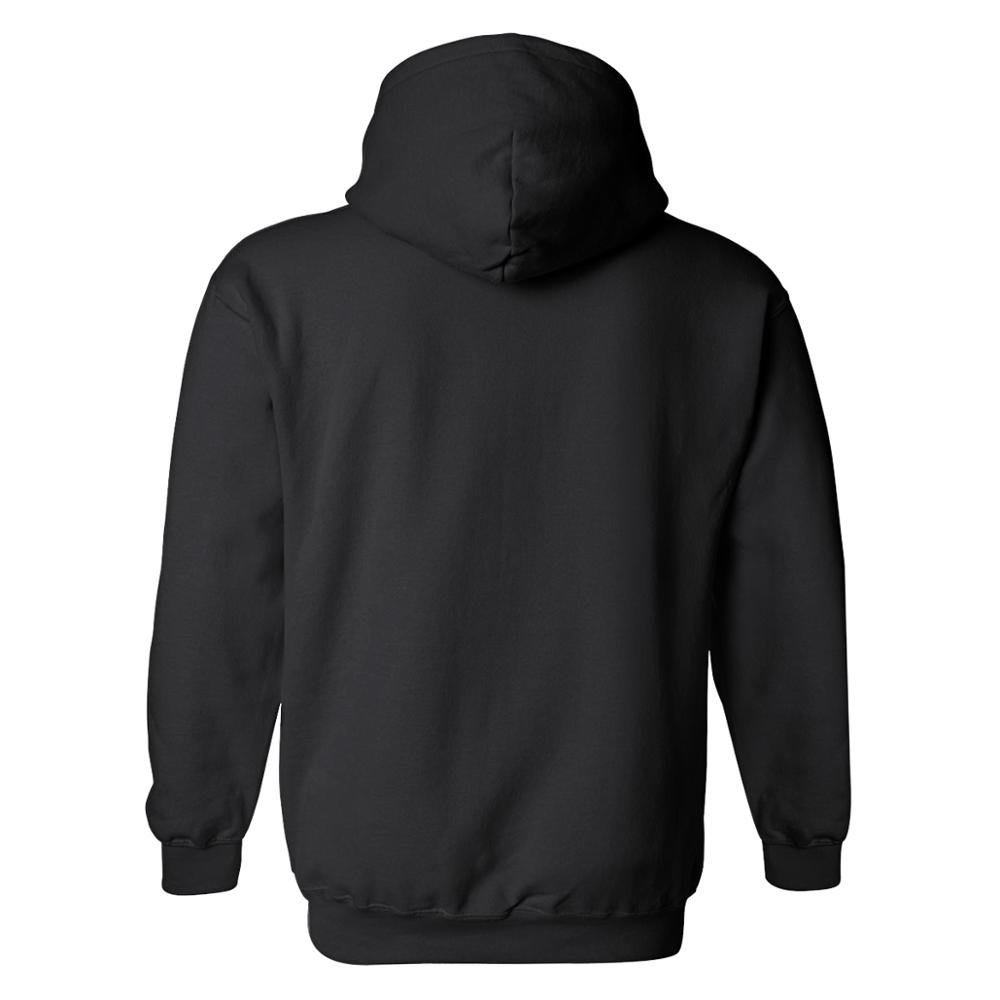 Unisex Friends Don 39 t Lie Premium Pullover Hoodies Jumper Hoodie Youth in Hoodies amp Sweatshirts from Women 39 s Clothing
