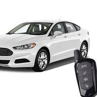 car alarm system remote start car keyless entry auto signaling central locking car remote start auto start start stop button a91