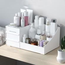 Ящики для макияжа, органайзер, коробка для хранения ювелирных изделий, органайзер cassetti, контейнер, чехол для макияжа, коробки для косметики, контейнеры