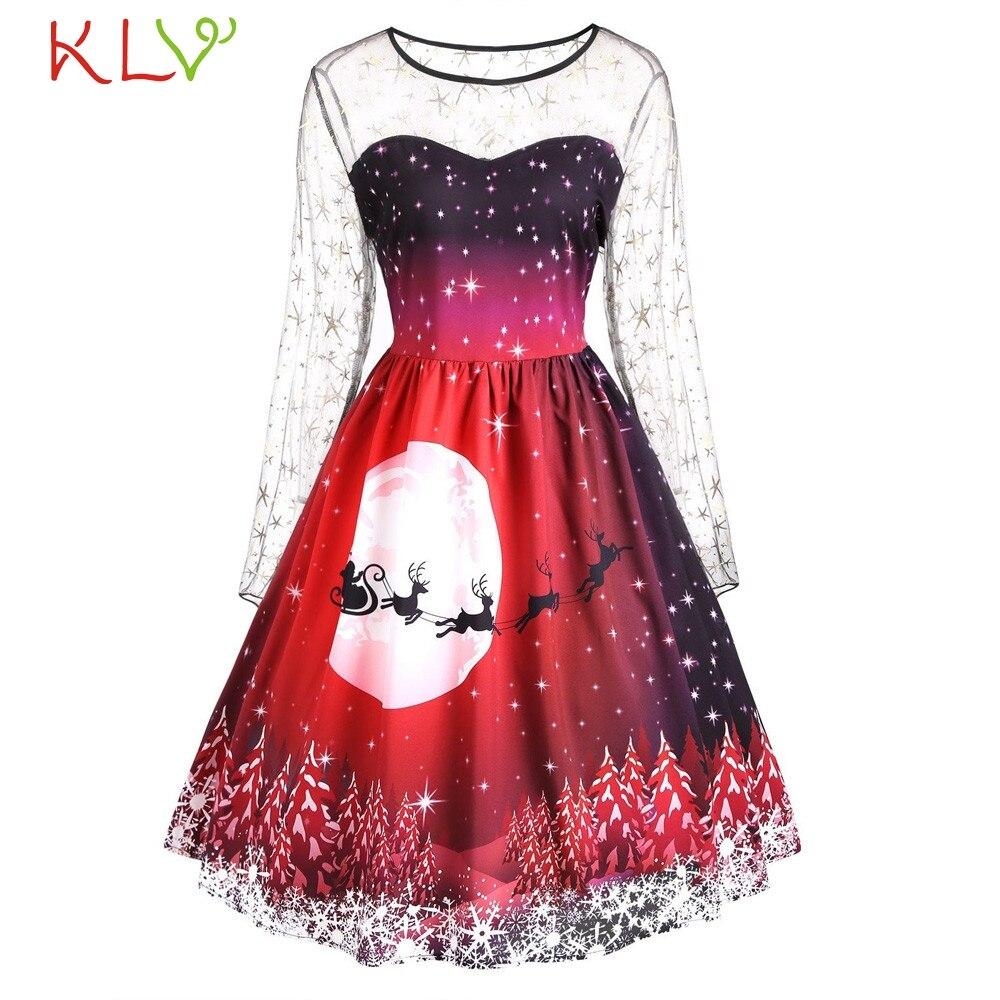 Patchwork Long Boho Maxi Dress Sleeveless Party Evening Size 16 18 20 22 24