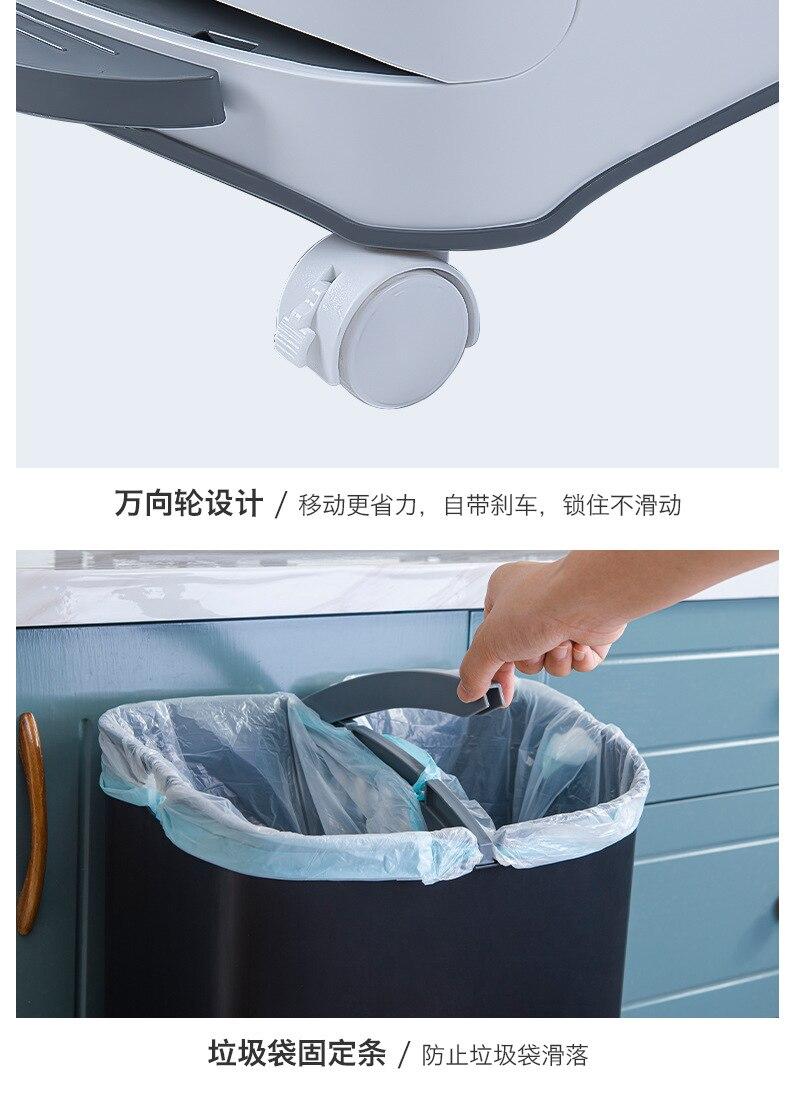 lixo, escritório, resíduos recicláveis aa80lb