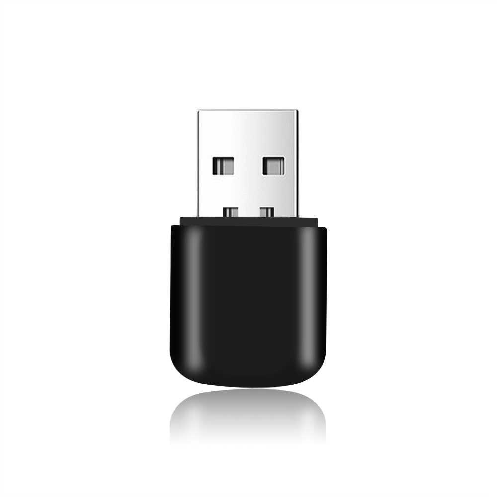 Kebidu المحمولة USB 2.0 قارئ بطاقات ل مايكرو SD فلاش TF قارئ بطاقات الذاكرة عالية السرعة مايكرو ترانسفلاش محول أزياء