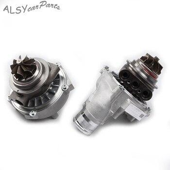 Oli Pump Filter High Power Turbine Semi-assembly For Audi A8 S8 Quattro 4.0T CGTA CTFA High Quality 079 145 722 A 079 145 704 F