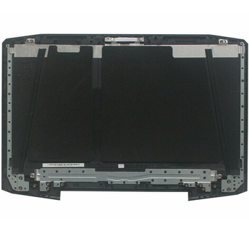 New For Acer VX15 VX5-591G LCD Back Cover AP1TY000100