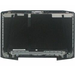 Nuevo para Acer VX15 VX5-591G LCD contraportada AP1TY000100