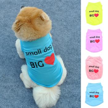 Cheap Dog Hoodie Winter Pet Dog Clothes for Small Dogs Pets Clothing Warm Dog Coat Jacket Puppy Pet Clothing for Dogs Ropa Perro image