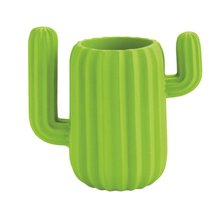 Multifunction Cute Cactus Shaped…