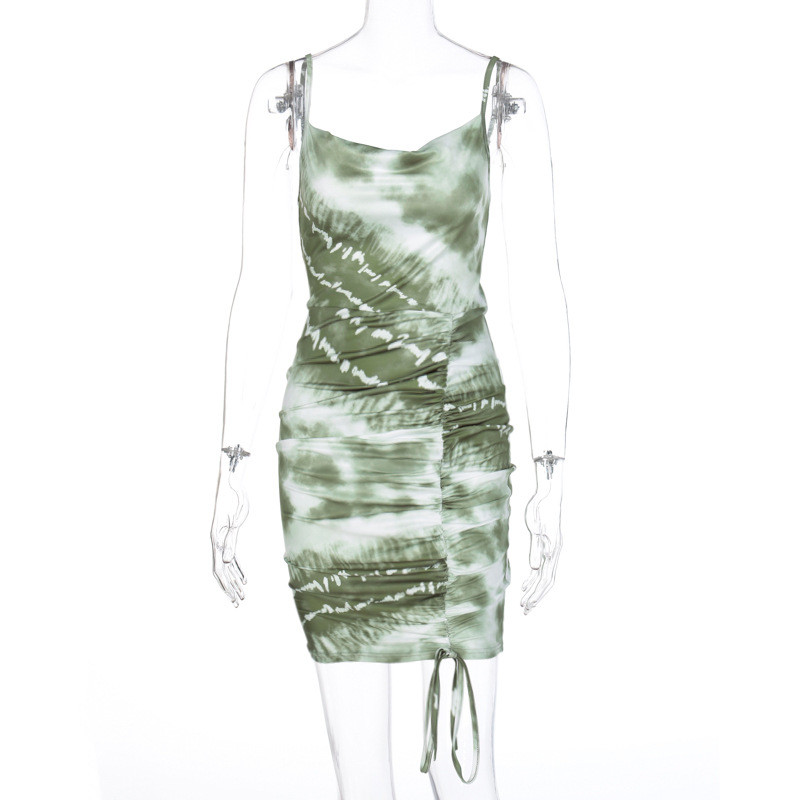 slip sexy summer dress13