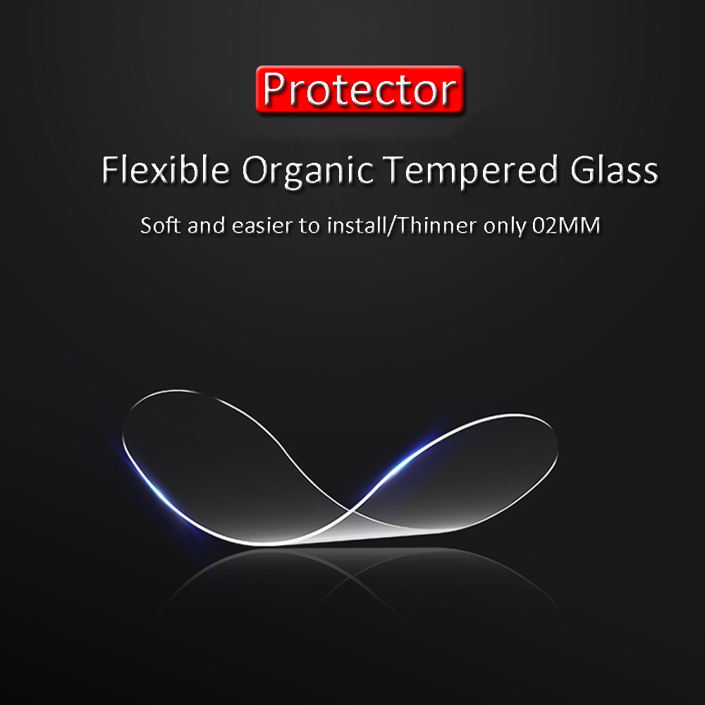 Tempered Glass for Samsung Galaxy Note 10 Plus Glass Camera Lens Protector for Samsung Note 10 Note10 5G 10+ S10 Plus S10e Film